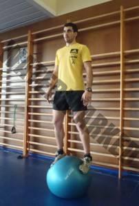 entrenador personal consejos ejercicio