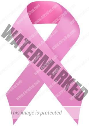 Dermitek con el cáncer de mama