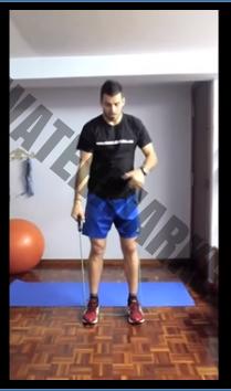 fortalecimiento biceps