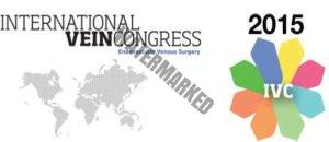 congreso internacional de varices