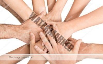 Consejos para la prevención del cáncer de piel