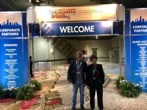 38º congreso anual de la sociedad americana de láser médico-quirúrgico 2018