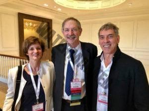 38º congreso anual de la sociedad americana de láser médico-quirúrgico
