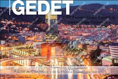Taller práctico con láser para resolver problemas dermatológicos en Bilbao.