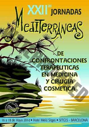 Charla de Dermitek, tratamiento de varices con láser endovenoso, Barcelona.
