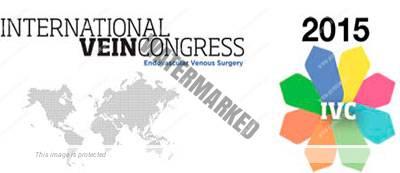Tratamiento de las varices gruesas con láser endovenoso. Congreso en Miami.