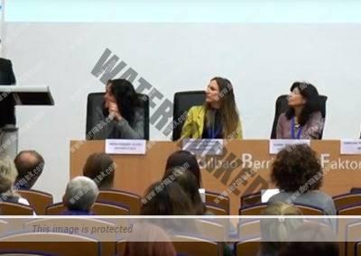 Entrega de Becas Dermitek en Bilbao