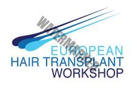 Dermitek en el Congreso de trasplante capilar en Bruselas.