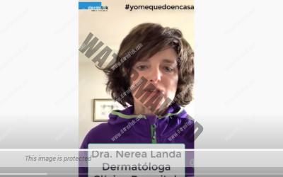 Sarna o escabiosis- Consulta de dermatología online