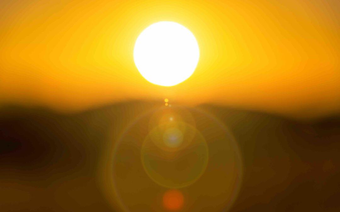 tanorexia o adiccion al sol