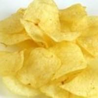 patatas fritas no buenas para la dieta