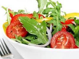 ensalada para dieta dermitek
