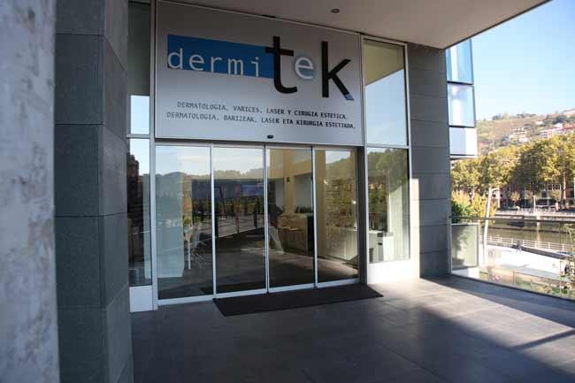 Responsabilidad Social Corporativa de Dermitek