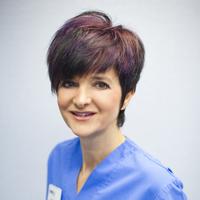 Dra. Nerea Landa. Socia Directora de la clínica Dermitek
