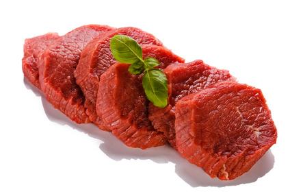 ¿Una dieta alta en proteínas animales es saludable?
