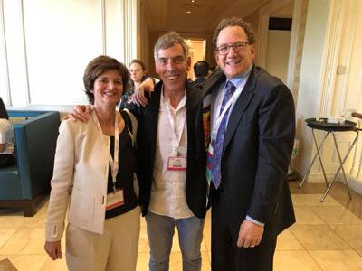 Congreso Anual Americano láser médico-quirúrgico 2018