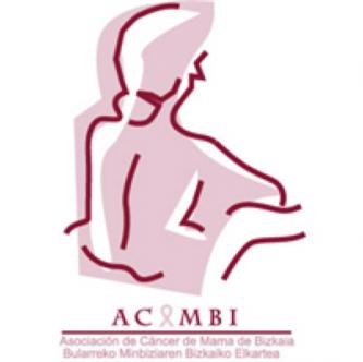 Dermitek en apoyo a la mujer con cáncer de mama, ofrece láser a las mujeres de ACAMBI.