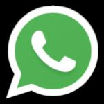 contacta por Whatsapp con Dermitek