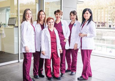 recepcion-dermitek